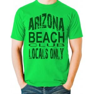 T shirts rule custom t shirts peoria arizona t for Custom t shirts phoenix az