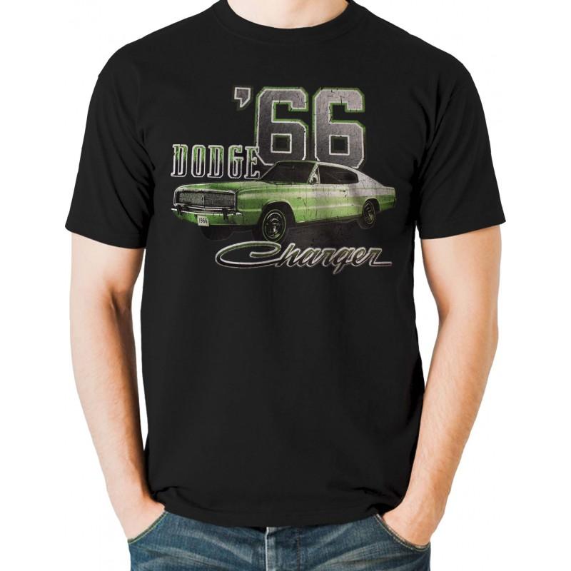 78ab5bba2 Buy t-shirts online - funny t-shirts - Custom T-shirts - online tee ...