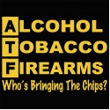 ATF Where Are Chips