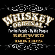 Whiskey Original