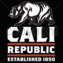 Cali Republic