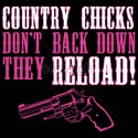 Country Chicks Reload