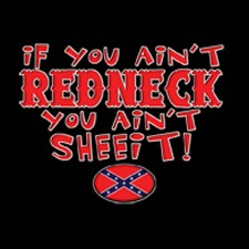 If You Ain't Redneck