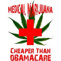 Cheaper Than Obama Care