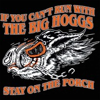 The Big Hoggs