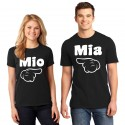 Mia y Mio Shes Mine Hes Mine Spanish