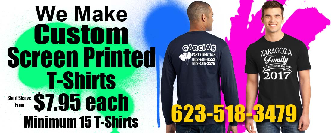ea5f3517b7b8 T-Shirt Design Studio ·     Attention Mobile Device Users. Please Read This